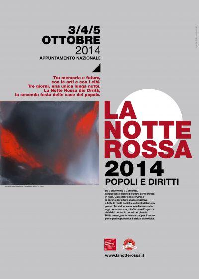 NotteRossa14